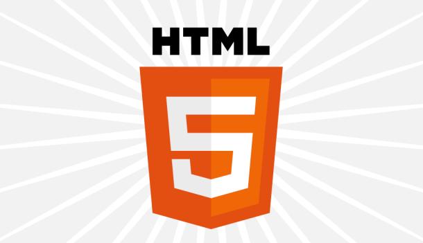 HTML5 SEO Best Practices - Contrado Digital
